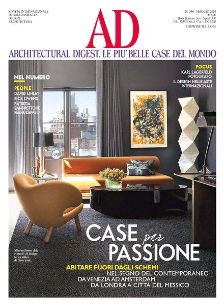 AD-Architectural-Digest-Italia--Maggio-2014-Gallizia-Architecte